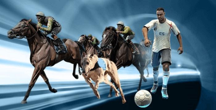 scommesse sportive virtuali - scommesse sport virtuali - calcio virtuale